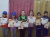 concursul-smart-2013-cl-a-ii-a