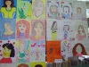 maicuta-mea-2014-concurs-judetean